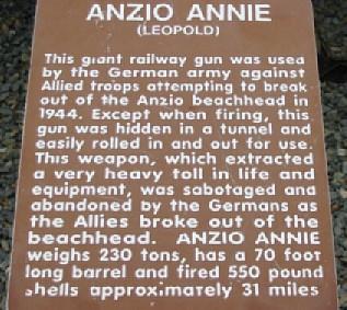 AnniePlaque.jpg
