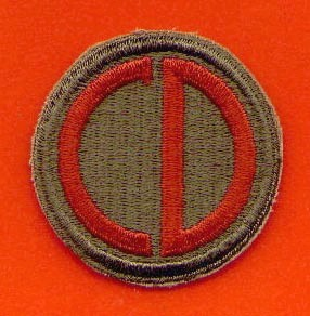 Button- 85 Division