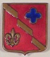 377th Field Artillery